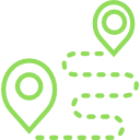 provenienza-verde