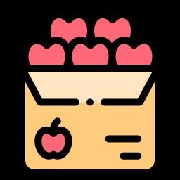 box-risparmio